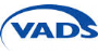 VADS Business Process Sdn Bhd