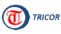 Tricor Group