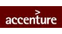 Accenture Solutions Sdn Bhd