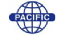 Pacific Office (M) Sdn Bhd