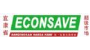 Econsave Cash & Carry Sdn Bhd