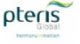 Pteris Global Ltd