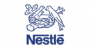 Nestle Products Sdn Bhd