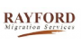 Rayford Migration Services