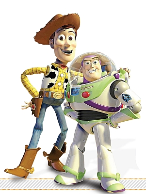 The Toy Story crisis forced the Pixar team to be more self-confident as individuals but also less ego-driven for the whole team