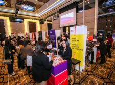 TalentCorp organises Career Comeback Fair to attract women back to workforce