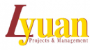 Lyuan Projects and Management Sdn Bhd