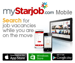 Mystarjob Com Malaysia Recruitment Talent Job